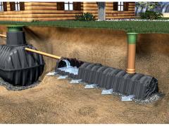 kanalizatsiya-zagorodnogo-doma-septik