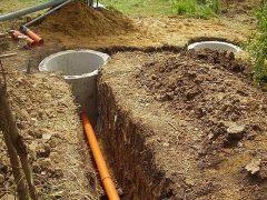 ustroystvo-kanalizacii-v-chastnom-dome3