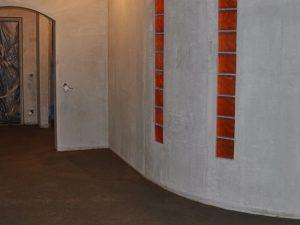 Черновой-ремонт-квартиры