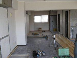 ремонт-в-квартире-с-черновой-отделкой-4-500x363
